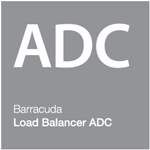Barracuda Load Balancer ADC