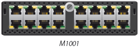 Barracuda Network Module M1001